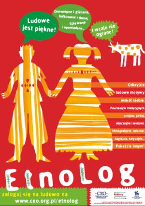 etnolog